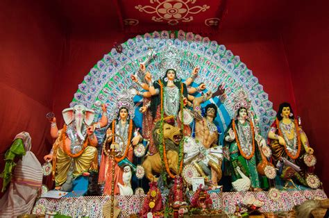 Decorating Houses by Popular Indian Festivals You Cannot Ignore Thomas Cook