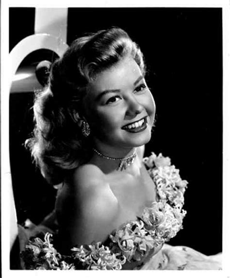 mitzi gaynor white christmas the vera photo album