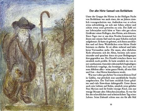 Geschichten Zu Weihnachten Zum Nachdenken 4792 by Quelques Liens Utiles