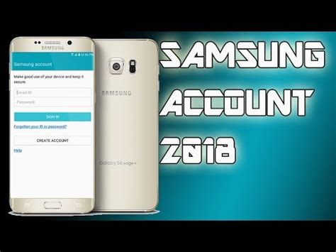 s6 samsung account bypass bypass lock samsung account on galaxy s6 s7 s8 android 7 0 2018