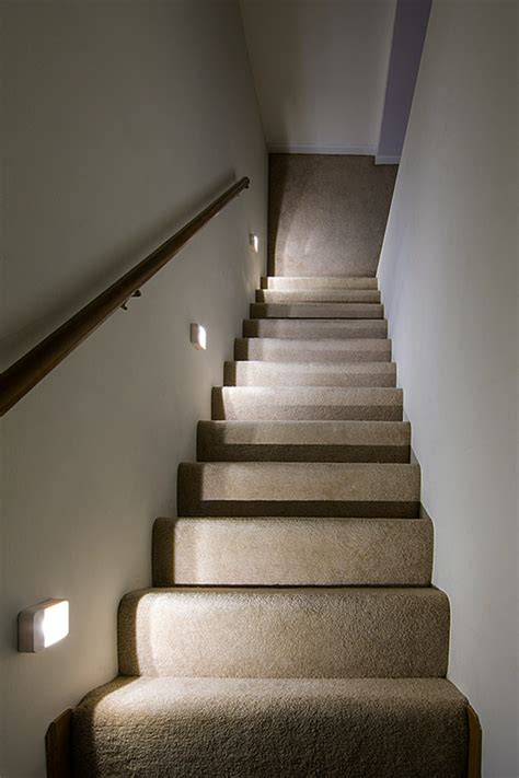 treppenhaus beleuchtung beleuchtung treppenhaus l 228 sst die treppe unglaublich sch 246 n