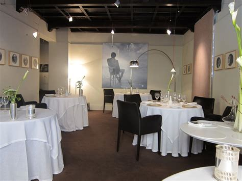 modena best restaurant osteria francescana is the best restaurant in the world