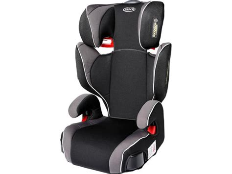 child car seat reviews graco assure ii iii child car seat review which