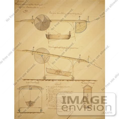 picture  airship design drawings   jvpd