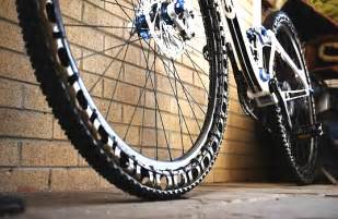 Car Tires Filled With Helium Nitrogen Helium Filled Tyres For Bicycles Llave Inglesa