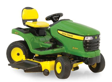 deere mowers deere lawn tractors search engine at search