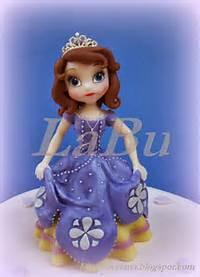 Pin Tortas De Princesas Torta Princesa Cenicienta Pelautscom On