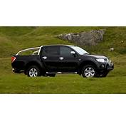 Used Cars Mitsubishi L200 &187 Find In Your City