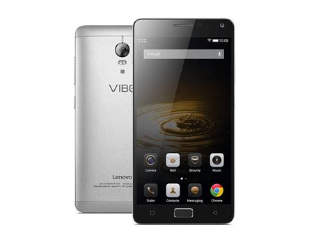 Hp Lenovo Vibe P1 Di Indonesia lenovo vibe p1 turbo with 5 5 inch hd display 3gb