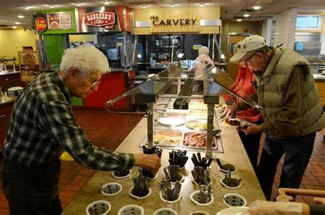 country buffet closes three restaurants in colorado the