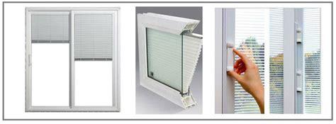 windows with built in blinds upvc pvc aluminum windows with built in blinds with