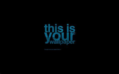 best wallpaper quotes download 9373 wallpaper high