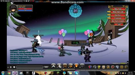 new year rabbit aqw aqw new year rares and adventure w dawn aqw