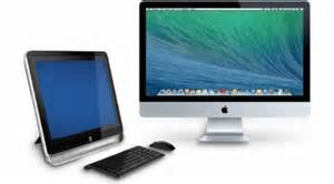 Computer Desktop Best Buy Best Buy Hp Desktop Computers Apps Directories