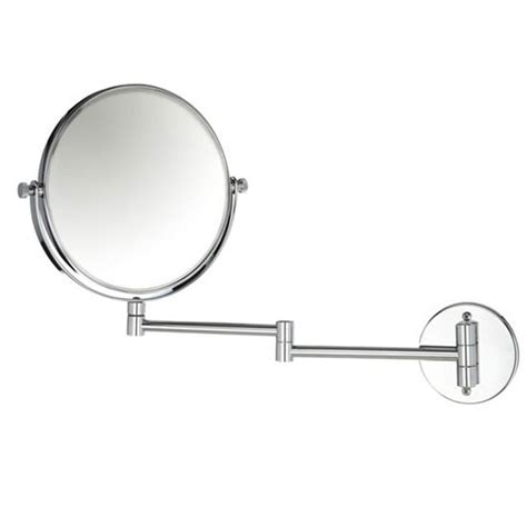 Extending Bathroom Mirrors Lewis Bathroom Mirrors 10 Of The Best Housetohome Co Uk