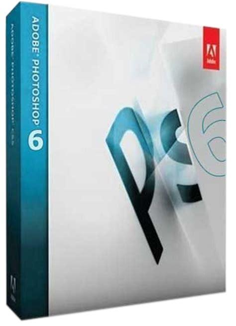 kumpulan tutorial photoshop cs6 pdf download adobe photoshop c6 terbaru kumpulan tutorial