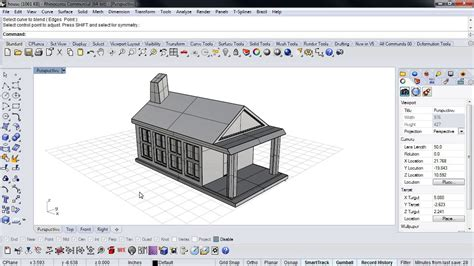 solidworks tutorial vimeo rhino 5 for sketchup users on vimeo