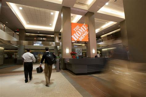 corporate the home depot office photo glassdoor co in