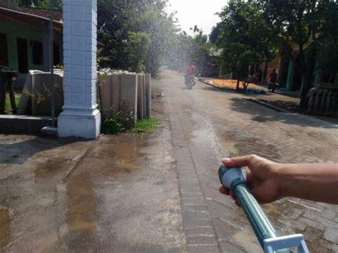 Water Canon Spray Alat Semprot Cucian Mobil alat cuci mobil serbaguna ez jet water canon suryaguna distributor alat rumah tangga