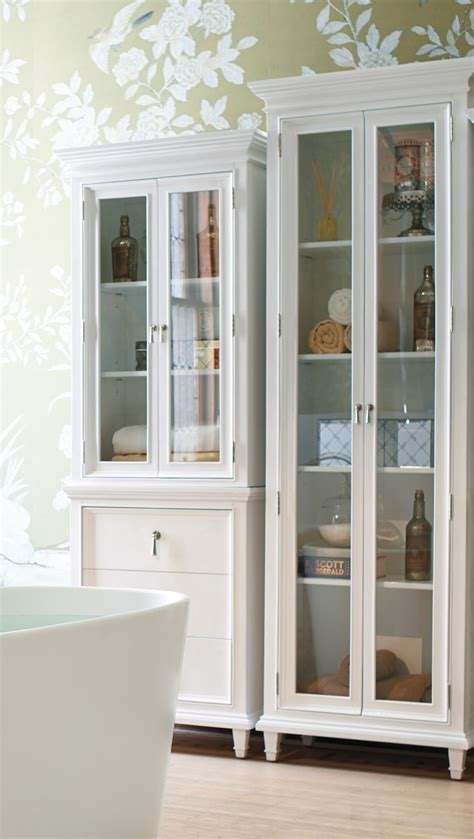 bathroom cabinets london inspired by architectural elements of stately london