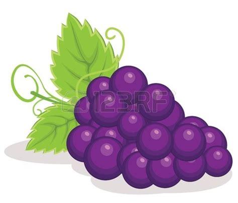 imagenes de uvas en dibujo uvas animadas buscar con google recuerdos pinterest