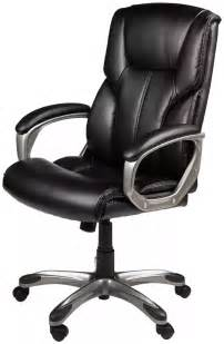 what is the most comfortable office chair quora