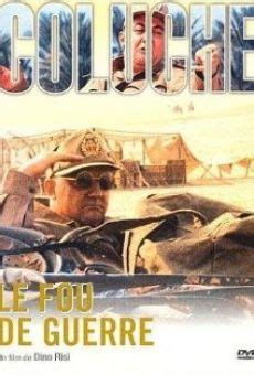film gratis di guerra scemo di guerra 1985 film in het nederlands