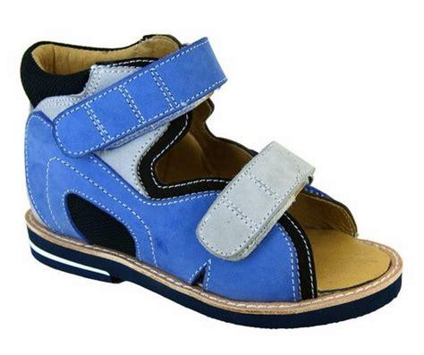 Limited Grace Shoes children orthopedic shoe id 5847598 product details view children orthopedic shoe from