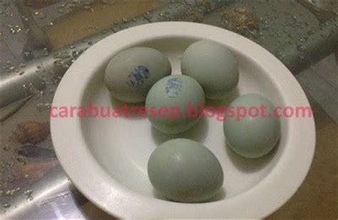 tips membuat telur asin aneka rasa cara membuat telur asin bakar aneka rasa resep masakan