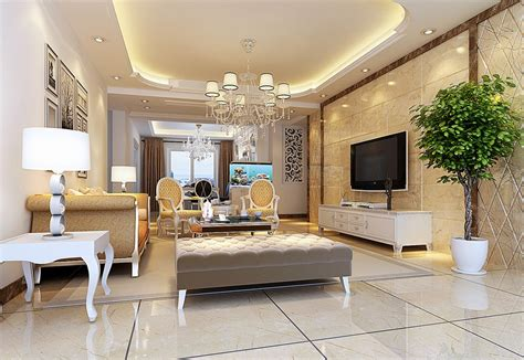 European Living Room Marceladick Com Decorating The Living Room Ideas Pictures