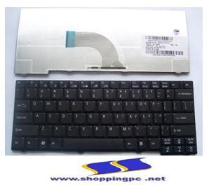 Keyboard Acer Travelmate 6292