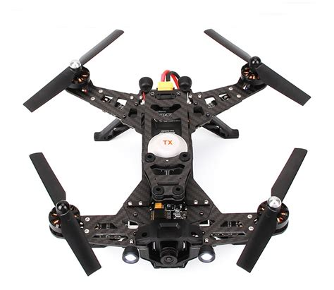 Sale Walkera Runner 250 Racing Drone Hd Rtf Basic walkera runner 250 drone racer modular design hd