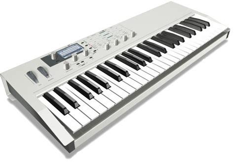 Keyboard Instrument image gallery keyboard instrument