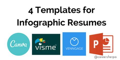 word 2000 templates resume templates for word 2000 bestsellerbookdb