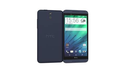 reset android htc how to hard reset htc desire 610 to default settings