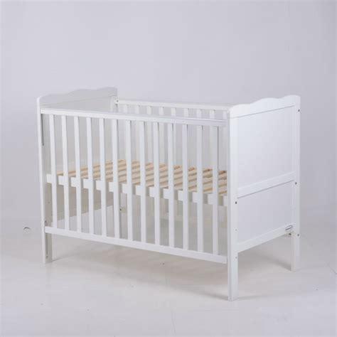 baby wood crib baby wooden baby crib multi purpose crib baby wood bed