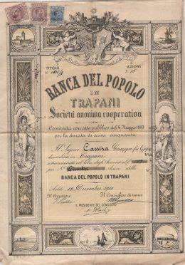 consolati italiani in germania 1910 popolo in trapani passaporto