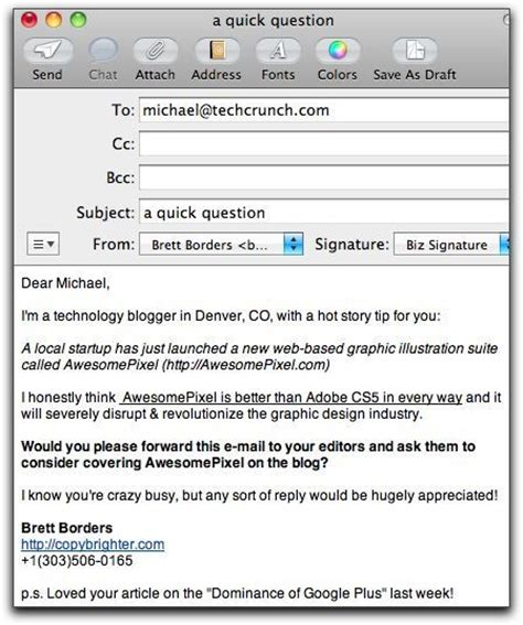 business letters vs emails 15 best images about business email writing business