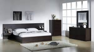Of bedroom sets contemporary picture ideas with wood bedroom furniture