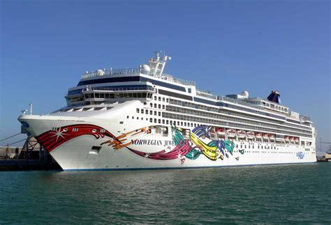 ship jewel the norwegian jewel cruise ship fitbudha