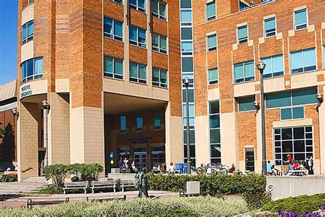 Odette Mba Courses by Session To Offer Information On Mba Program Aimed At Mid