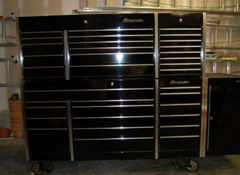 snap on tool boxes price list snap on tool box best price pynprice