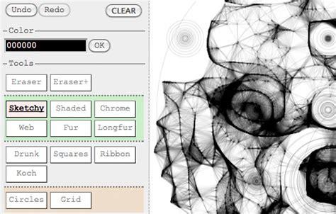 online 3d drawing tool 30 online drawing tools perishable press