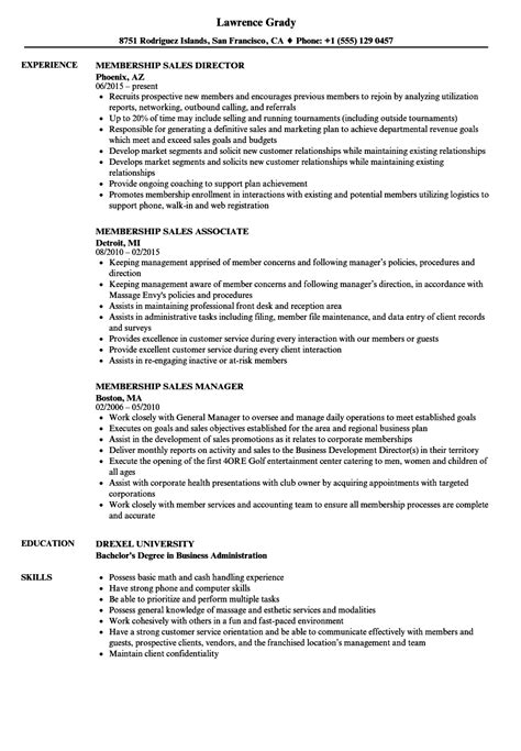 Best Resume Builder India by Best Resume Format 2015 Pdf Gov Resume Writers Reception