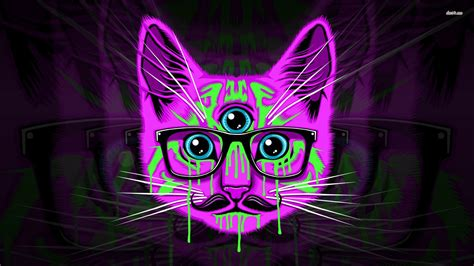 wallpaper hipster cat hipster cat background www imgkid com the image kid