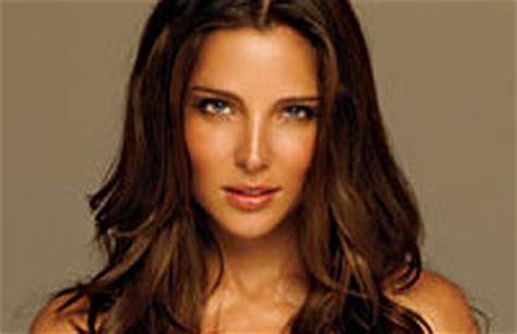 mujeres hermosas españolas chicas guapas espa 241 olas america s best lifechangers