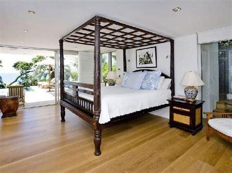 north shore canopy bedroom set home design 403 forbidden