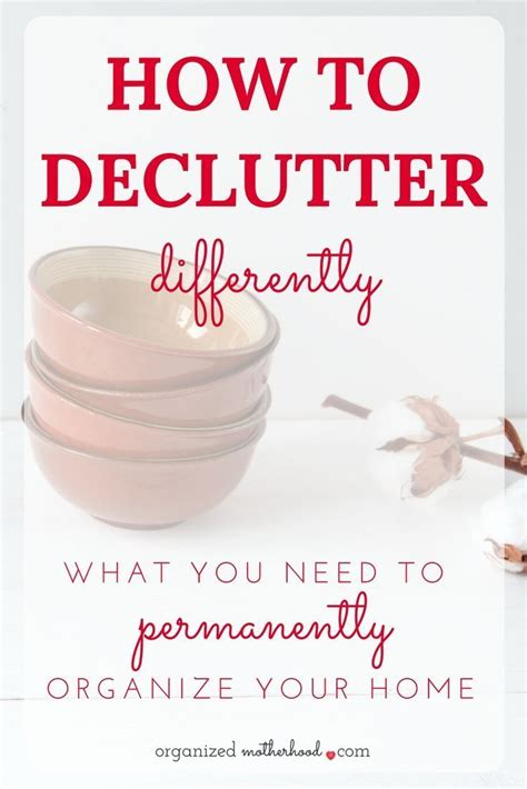 organize your home 151 smart tips for cleaning clutter 1525 best smart cleaning ideas images on pinterest