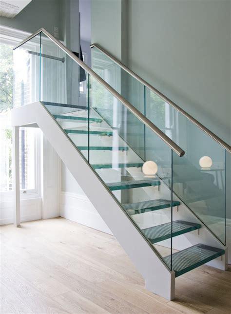 glass stairs amp balustrades ellipsis