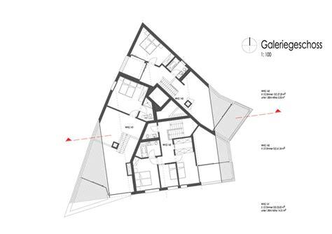 Corian Preise Pro M2 by Ententeich